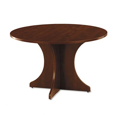"Alera® Valencia Series 41.38"" Round Table Top"