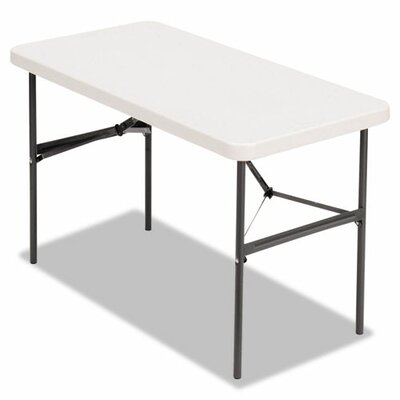 Alera® Banquet Folding Table
