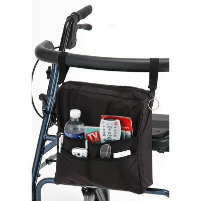 Nova Ortho-Med, Inc. Hanging Walker Pouch