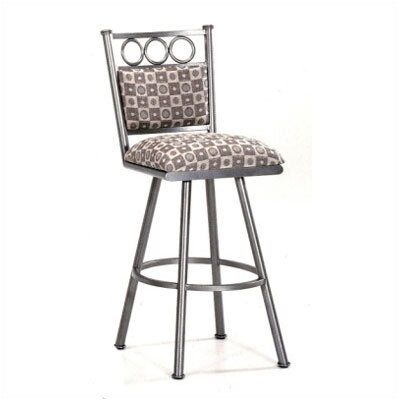 "Tempo Winston 26"" Counter Stool"