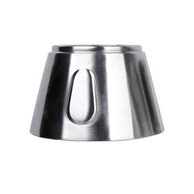 BergHOFF Stainless Steel Egg Cup