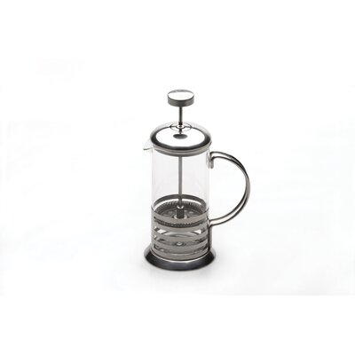BergHOFF Studio Coffee & Tea Press