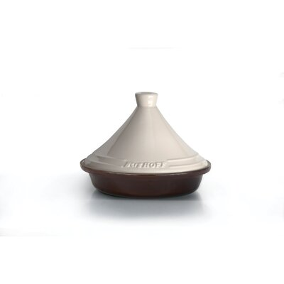 BergHOFF International Neo Tajine