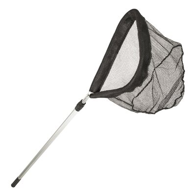 Danner Skimmer Net with Handle