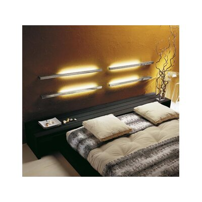De majo Zip Wall Sconce
