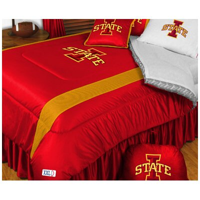 University Of Tennessee Bedding Sets
