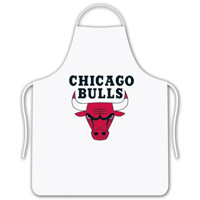 Sports Coverage Inc. NBA Apron