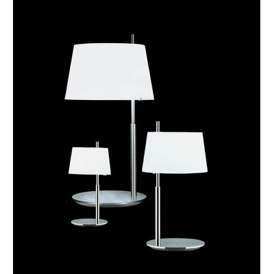 FontanaArte Passion Table Lamp (small)