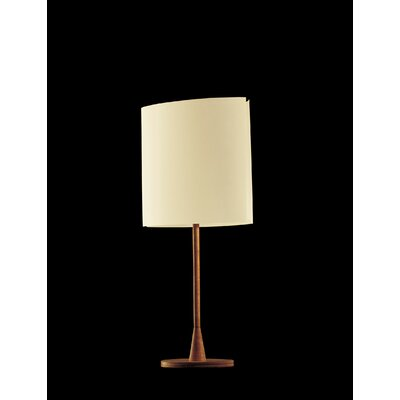 FontanaArte Sara Table Lamps