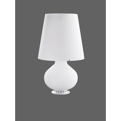 FontanaArte Fontana Table Lamp