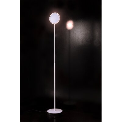 FontanaArte Nobi Floor Lamp