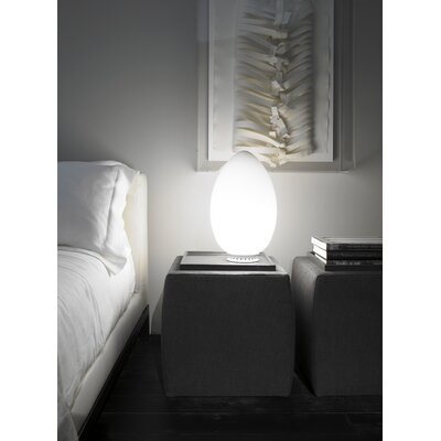 FontanaArte Uovo Table Lamp