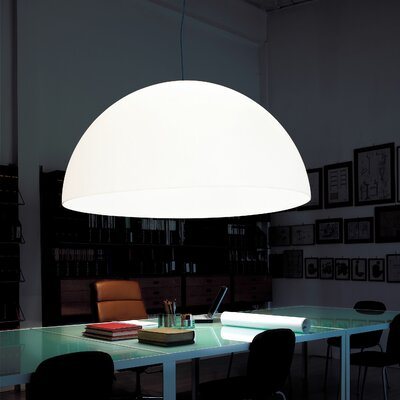 FontanaArte Avico Suspension Light (small)