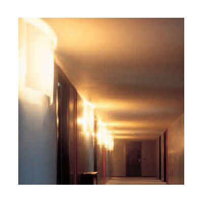 FontanaArte Velo Wall Light