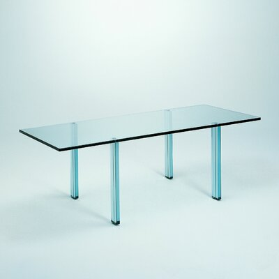 FontanaArte Teso Dining Table