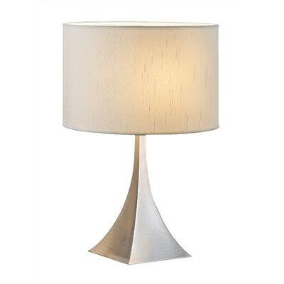 Adesso Luxor Table Lamp