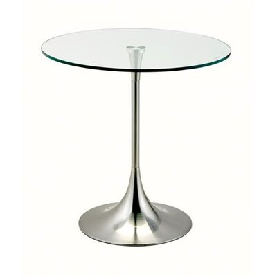 Adesso End Table