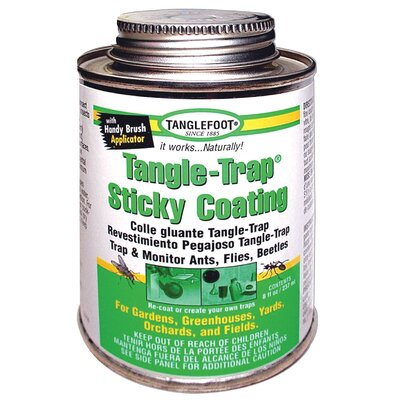 Contech Tangle-Trap® Sticky Trap Coating