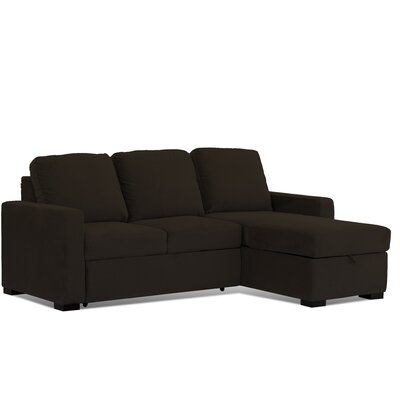 Signature Chelsea Convertible Sofa