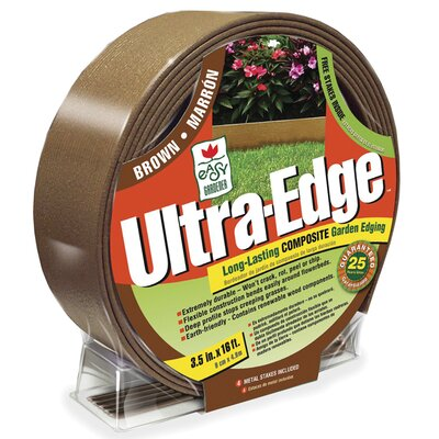 Easy Gardener Weedblock Ultra Edge