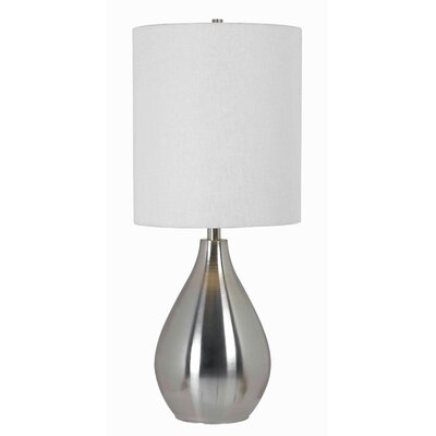 Kenroy Home Droplet Table Lamp