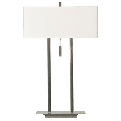 Kenroy Home Emilio Table Lamp