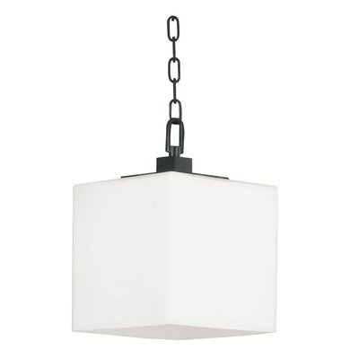 Kenroy Home Orion 1 Light Pendant
