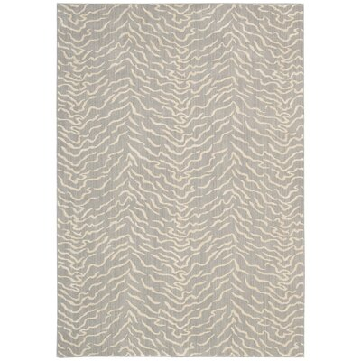 Nourison Nepal Quartz Rug