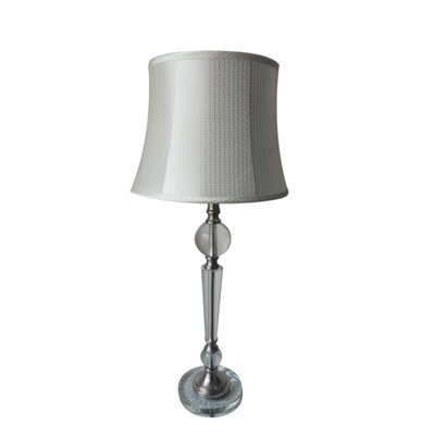 Fangio Lighting Buffet Lamp