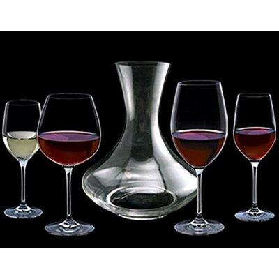 Artland Veritas Drinkware Collection