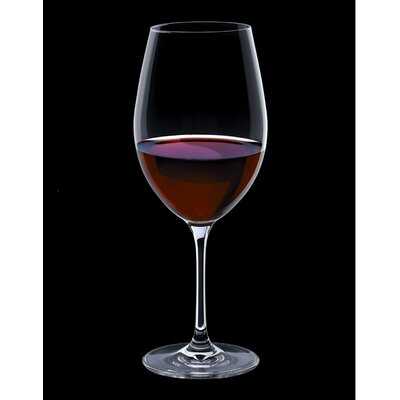 Veritas Bordeaux Wine Glass (Set of 4)