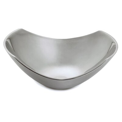 "Artland Cambridge 10.25""  Bowl"
