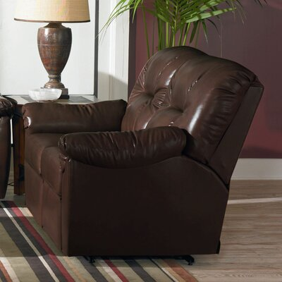 Lane Furniture Edison Reclining Loveseat