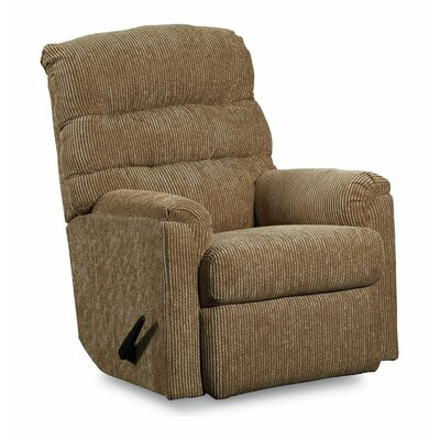 Lane Furniture Cole Zero Gravity Recliner