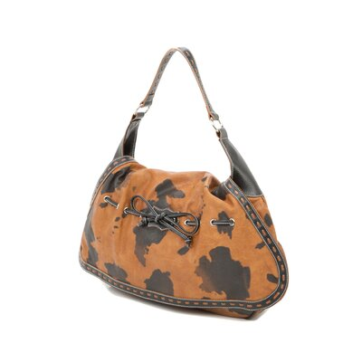 Sydney Love Round 'Em Up Hobo Bag