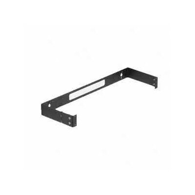 Kendall Howard 1U Hinged Wall Bracket