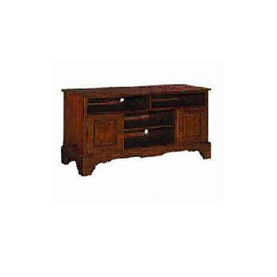 "Kincaid Brookside 54"" TV Stand"