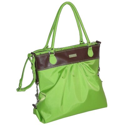Hadaki Tote Around Pod
