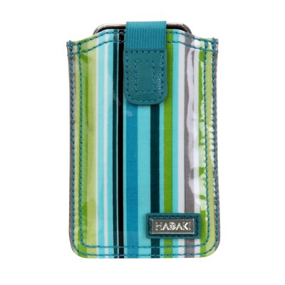 Hadaki Coated iPhone Pod