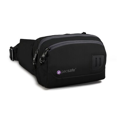 VentureSafe 100 Hip Pack