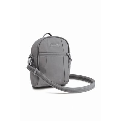 MetroSafe 100 GII Hip and Shoulder Bag