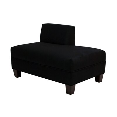 Carolina Accents Makenzie Loveseat