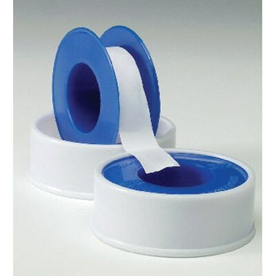 "Berry Plastics Thread Seal Tapes - 510w-1/2 1/2"" x 520"""