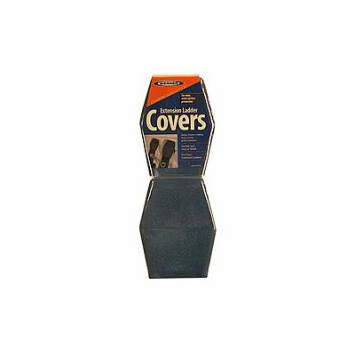 Werner Extenstion Ladder Cover AC19-2