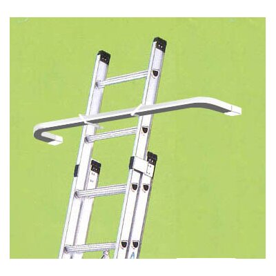 Werner Aluminum Ladder Stabilizer AC96