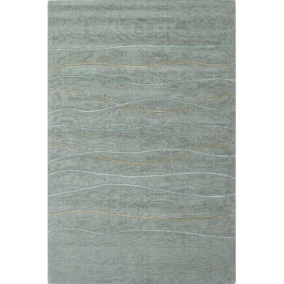 Transitions Landscape Ocean Rug