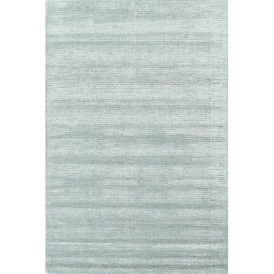 Transitions Frost Horizon Rug