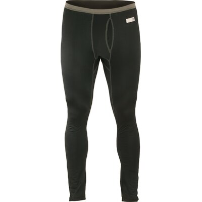 Ergodyne CORE 6480 Performance Work Wear Bottoms