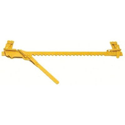 Goldenrod GOLDENROD® Standard Fence Stretcher-Splicers - 56560 fencestretcherpallet #56569/56ea.