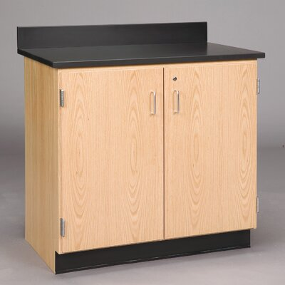 Diversified Woodcrafts Base Cabinet With Door